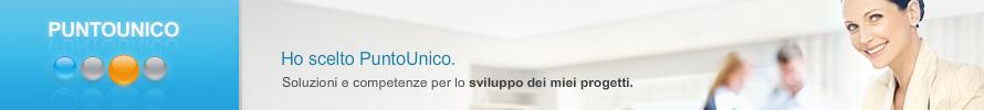 www.puntounico.it